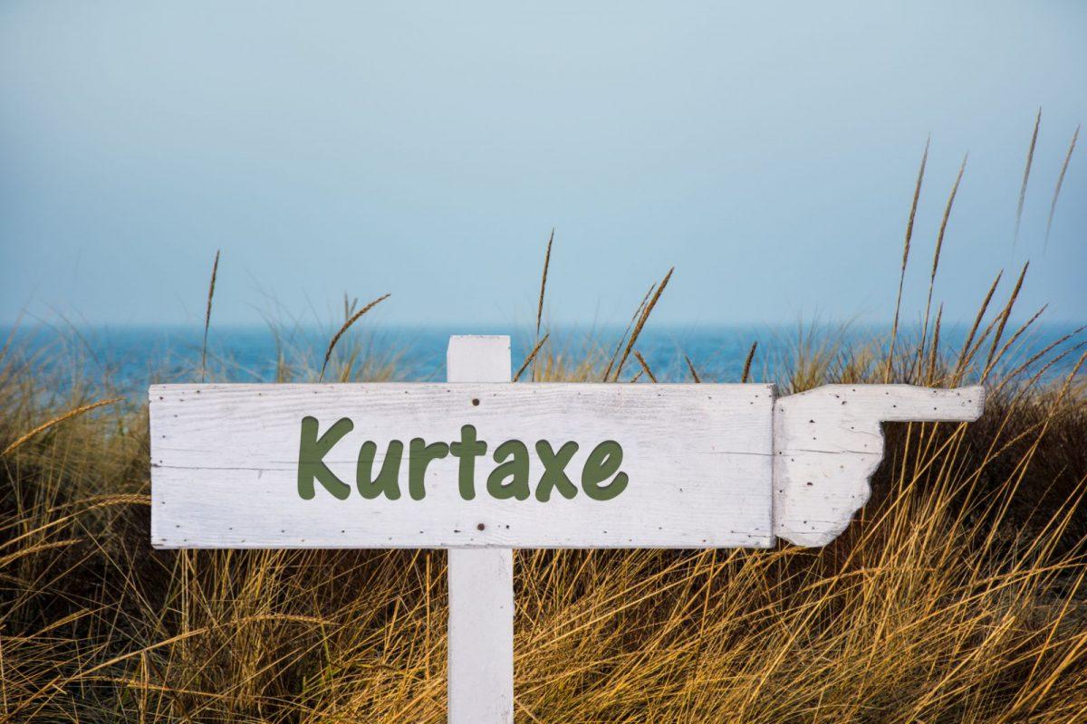 Da es sich bei Norderney um ein staatlich anerkanntes Heilbad handelt, hat die Nordseeinsel das Recht, von ihren Besuchern eine Kurtaxe zu verlangen.